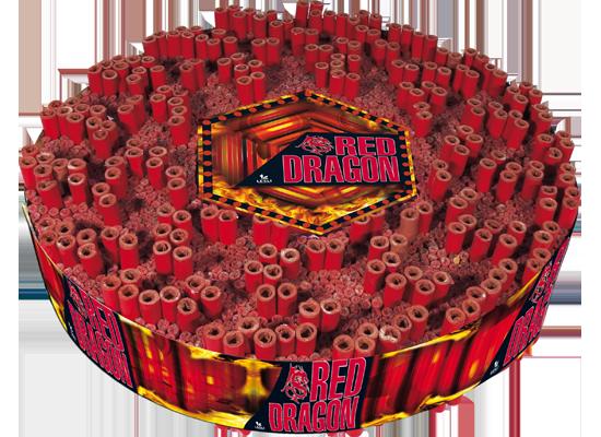 Chinese vuurwerk mat online kopen in Oosterhout