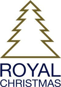 Kerstversiering Royal Christmas