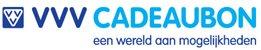 VVV cadeaubon inwisselen bij Tuincentrum Oosterhout