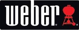 Weber BBQ Oosterhout