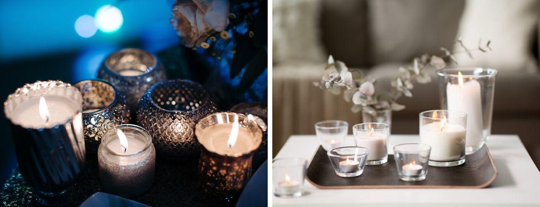 Kaarsen kopen | GroenRijk Oosterhout