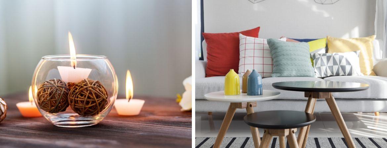 Sfeer & Cadeau | GroenRijk Oosterhout