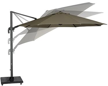 parasols parasolhoes of voet kopen assortiment